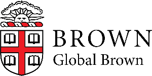 Office of International Student and Scholar Services (OISSS) - BROWN UNIVERSITY